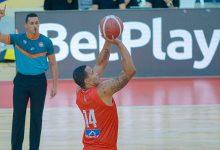 Titanes va con toda en la Basketball Champions League
