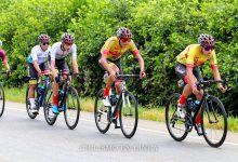 Pitalito cumplió en la Vuelta a la Juventud