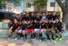 Fútbol opita vuelve a la acción en Melgar