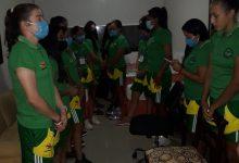 Selección Huila avanza en octagonal de fútbol femenino