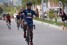 Ciclismo para los más pequeños en Pitalito