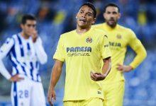 Carlos Bacca, lesionado