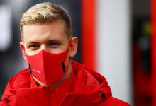 """Schumacher tras su título de la Fórmula 2: """"tardaré días en asimilarlo"""""""