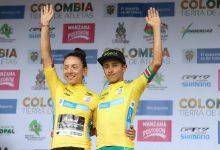 Vuelta al Porvenir y Tour Femenino ya tienen sus recorridos
