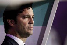 Ex técnico del Real Madrid dirigirá al América de México