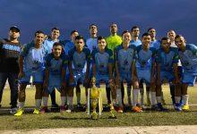 Champions Huila Club comienza su pretemporada