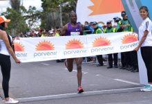 Media Maratón de Bogotá será en julio