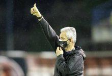 Confirmado: Rueda ya no es más entrenador de Chile