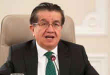 Emitidos lineamientos para reducir ocupación de camas UCI en Colombia