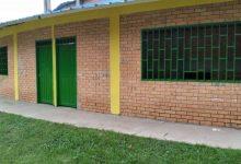 Renovada coordinación de deportes en Suaza
