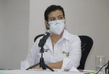 Llamada de atención de la Secretaria de Salud de Neiva a la ciudadanía