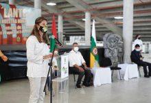 Neiva le apuesta a mejorar la calidad de vida de la población informal