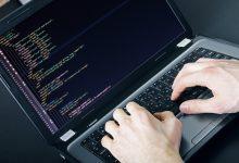 Abierta convocatoria para que los neivanos aprendan programación digital de forma gratuita