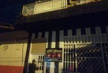 Cerrado prostíbulo que operaba a puerta cerrada en Neiva