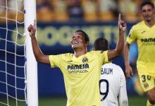 Carlos Bacca volvió al gol en España
