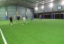 Huila tendrá evento nacional de minifútbol