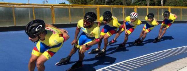 Panamericano de Patinaje en Ibagué cambió de fecha