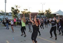 Vuelve el programa Laboyano Activo y Saludable