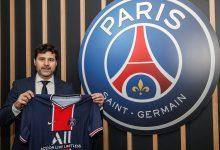 París Saint Germain ya tiene nuevo entrenador
