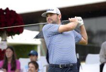 Golfista colombiano vuelve a la acción del PGA Tour