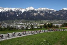 Confirmada la realización del Tour de los Alpes