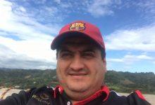 Valenzuela propone fortalecer categorías menores en el fútbol sala
