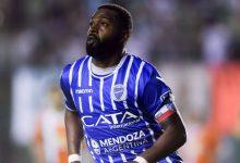 Confirman suicidio del futbolista Santiago García