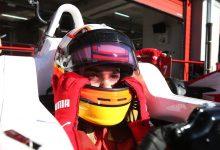 Montoya renueva contrato con el equipo Prema