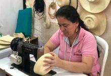 La gran oportunidad para los artesanos opitas