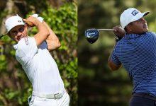 Golf colombiano listo para otro compromiso en Estados Unidos
