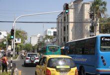 Se viene intervención a la red semafórica de Neiva