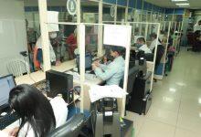 Secretaría de Movilidad de Neiva, ahora con línea de atención al público