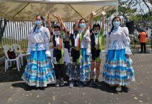 Patinaje opita comienza a sumar medallas en interclubes de Ibagué