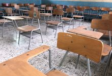 Alternancia en 16 colegios privados de Neiva