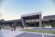 Priorizado proyecto de mejoramiento para el aeropuerto de Pitalito