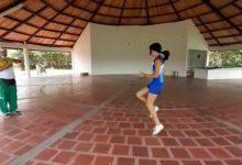 Prosigue en suelo opita la actividad de los Juegos Intercolegiados