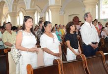Huila recuerda a los concejales asesinados en Rivera