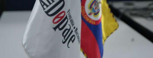 Un avance más en la lucha contra el doping en Colombia