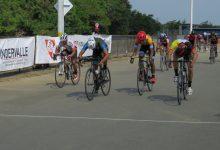 Se viene nacional interclubes de ciclismo en pista y ruta