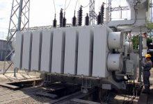Mejorados niveles de tensión eléctrica en el centro y occidente del Huila