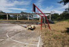 Comunidad de Pitalito pide respuestas sobre proyecto deportivo