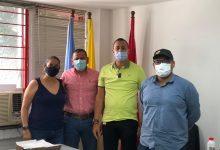 Inderhuila le apuesta a revivir los Juegos Departamentales
