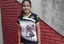 Guadalupana busca oportunidades en el fútbol femenino nacional