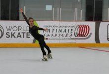 Antioquia albergará nacionales de patinaje artístico
