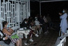 Socializado proyecto de escuela de música en Pitalito