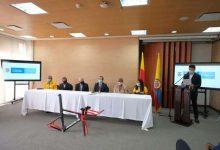 Reactivada la Villa Deportiva en Bogotá