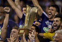 Anunciadas las sedes de los sudamericanos de clubes de voleibol