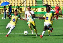 Huila tiene su rival para la Copa Colombia