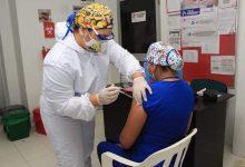Vacuna china contra el COVID 19 ya está en los municipios opitas