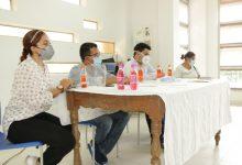 Socializadas inquietudes del programa de mejoramiento de vivienda en Neiva